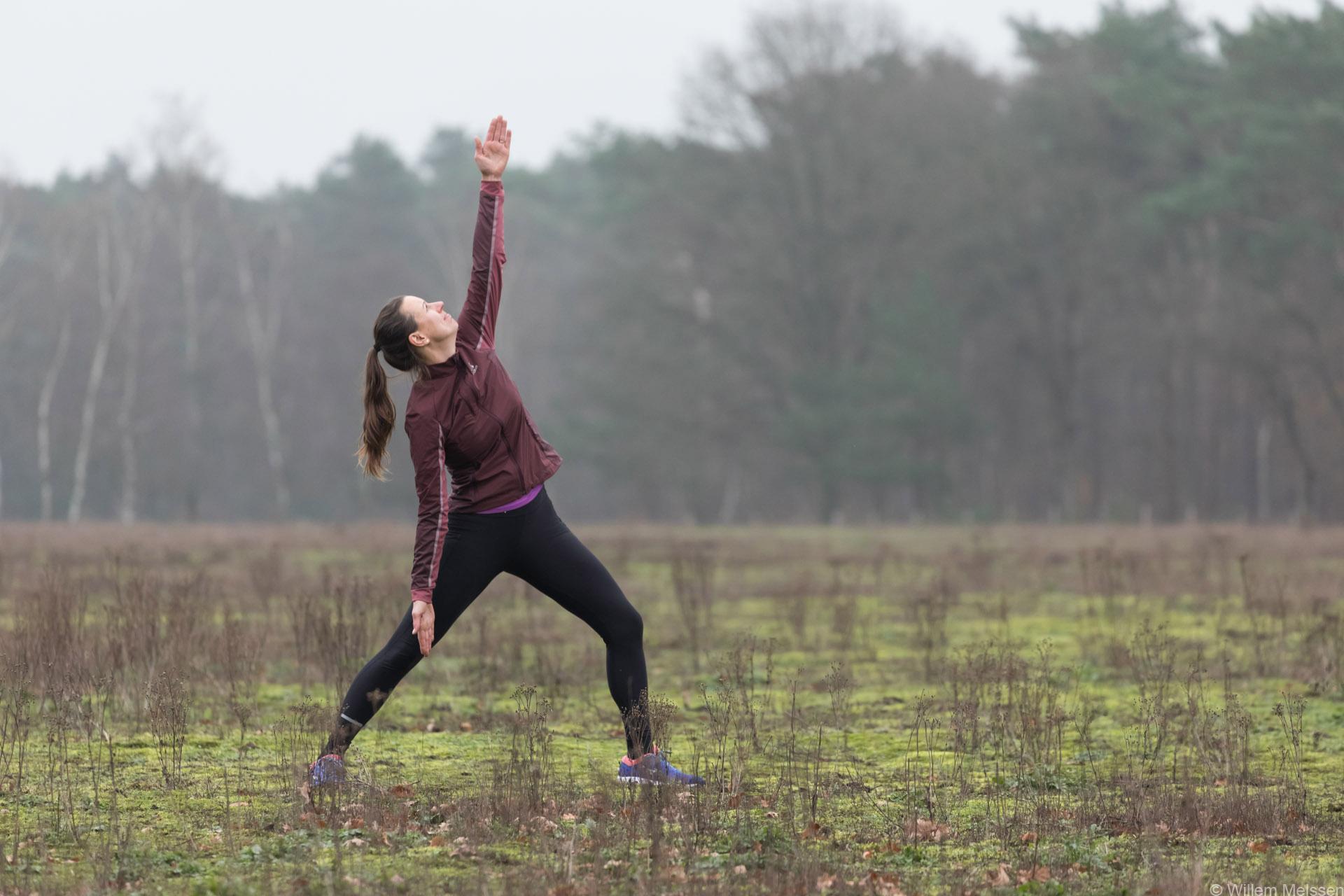 Eefje yoga 1