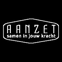 Aanzet Logo
